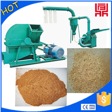 Pine needle grinding mill/Chaff crusher/Forage grinder machine