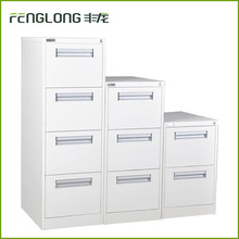 Self Assembly Furniture, Self Assembly Furniture Suppliers and  Manufacturers at Alibaba.com