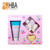 2018 moisturizing wholesale private label home spa kit body lotion fragrance body care bath gift set