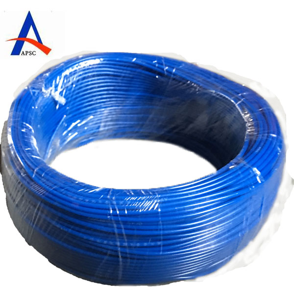Fios Wiring Diagram For Hose: Wiring Diagram Electrical Supplier  Wiring Diagram Electrical    ,