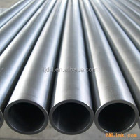 taiwan stainless steel pipe manufacturer/steel profile/stainless steel tube 2015