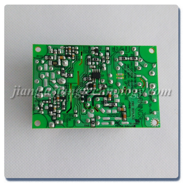 15w 27v Led Driver Power Supply Meanwell Eps-15-27 Power Supply Cb ...