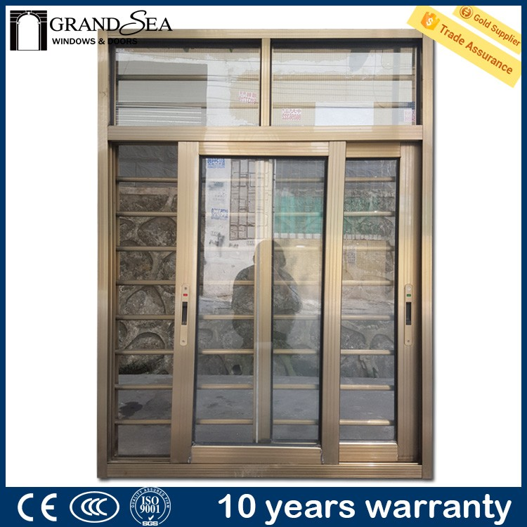 exterior windows prices. windows decorating · exterior house window grill design sliding latches materials prices