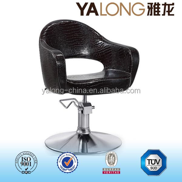 All Purpose Salon Chairs All Purpose Salon Chairs Suppliers and