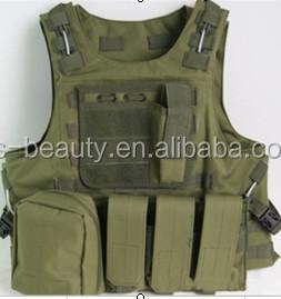 Airsoft Tactical Vest Military Amphibious Molle Vest Multicam Ver5 Modular Tactical  Combat Vest Military Tactical Gear - Buy Tactical Vest Multicam 326e6b2923390
