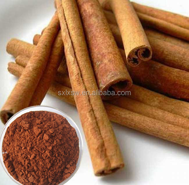 Top quality organic cinnamon extract powder,cinnamon oil,cinnamaldehyde10:1