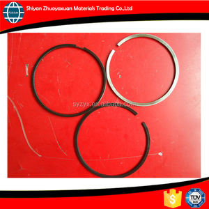 hot sale 4089644 piston ring for air compressor