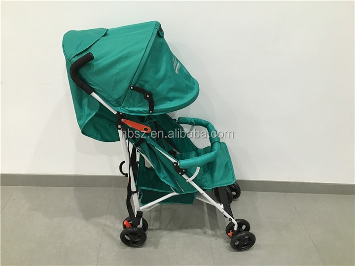 Baby stroller,pushchair,pram, carrier with CE certification