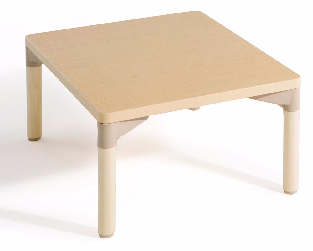 Used Wood Furnitur: Used Kindergarten Furniture Used Kindergarten Furniture  Suppliers ,Design