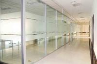 glass board/glass panel/glass pane