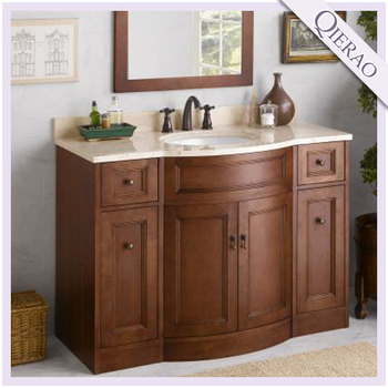 bathroom vanity cabinet french bathroom vanity cabinet used bathroom