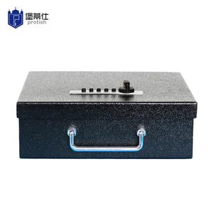 Mini Gun Safe Box Mini Gun Safe Box Suppliers And Manufacturers At