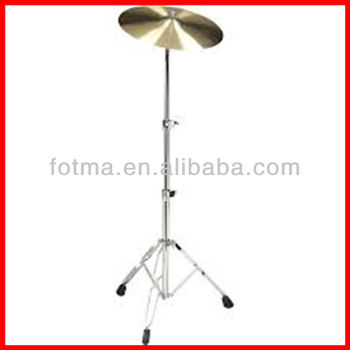 high quality cheap music cymbal stand buy cymbal stand high quality cymbal stand cheap music. Black Bedroom Furniture Sets. Home Design Ideas