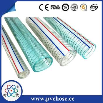 Remarkable High Precision Wiring Harness Gooseneck Metal Tube Hose 12Mm Wiring 101 Dicthateforg
