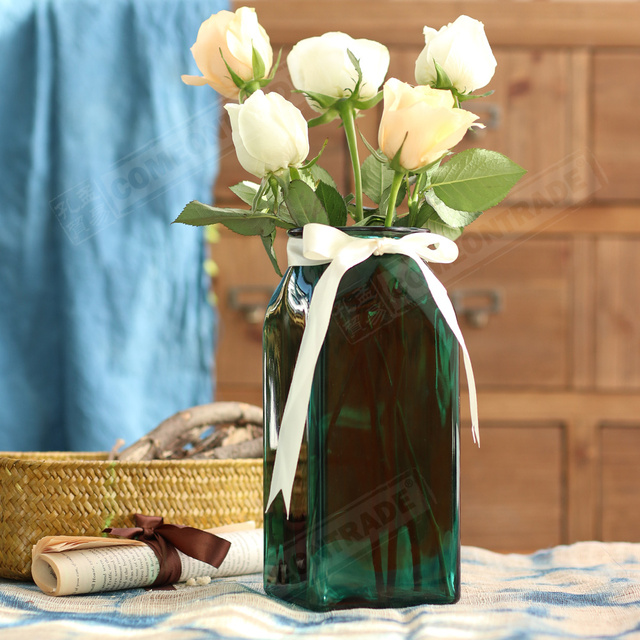Buy Cheap China Flower Vase For Table Products Find China Flower