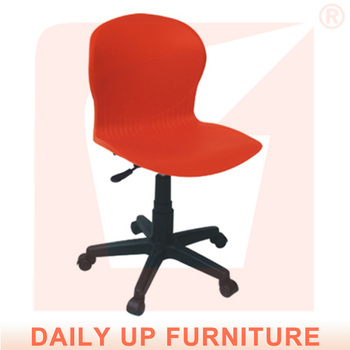 Best Ergonomic Office Chair Price Revolving Cylinder For Chairs Height Adjule Alibaba Express In Spanish