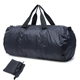 Lightweight Large capacity Foldable Travel Bag For Gym Sports