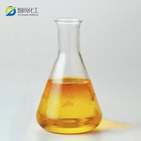 Best quality N-Methylaniline with CAS:100-61-8 in stock