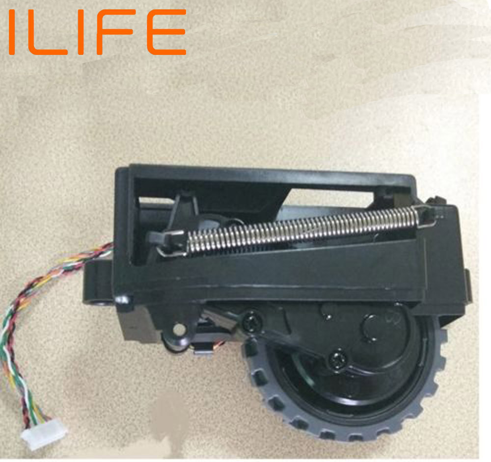 Hoover vacuum cleaner parts robot parts