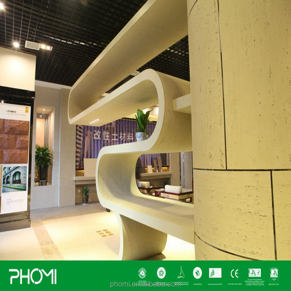 Stone Veneer Flexible, Stone Veneer Flexible Suppliers and ...