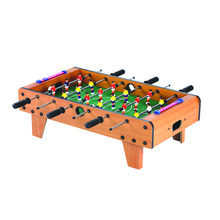 Fast Supplier The Colorful Building 3 In 1 Multi Game Table