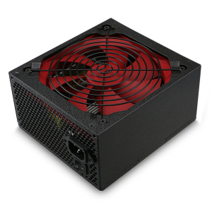 High Quality 600W Computer Power Supply 12V Power Source