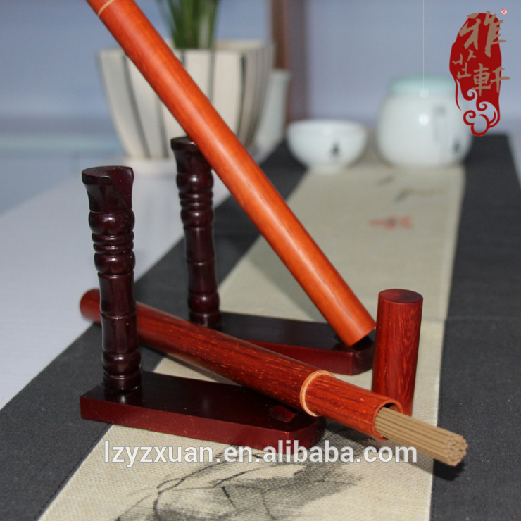 wholesale prices indian incense sticks for sale