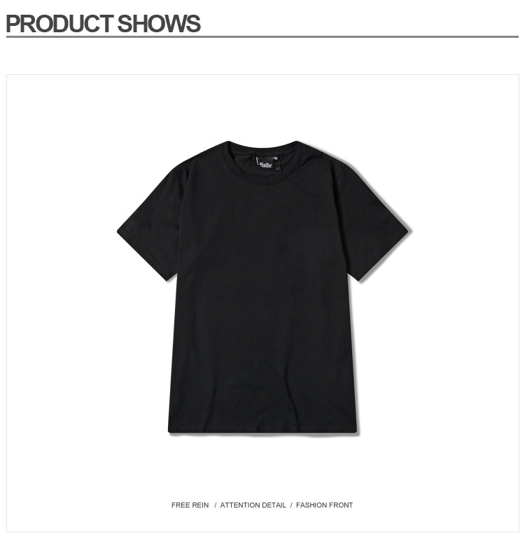243bc61e0d51 Mens Pink T Shirts Fashion Swag Brand T Shirts Hip Hop Men Cotton O ...