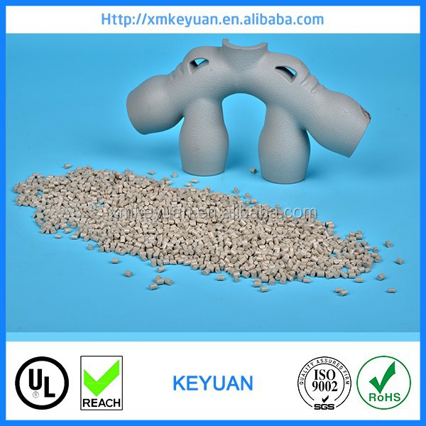 polycarbonate plastic raw materials for plastic bottle,pc plastic pellet,polycarbonate resin