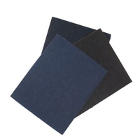 abrasive polishing or sanding paper sheet with china low price