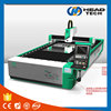 hot sale BFL-6020 100w 400w 500w 750w 1000w open type laser cutting machine