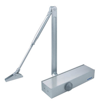 Db K68 Automatic Door Closer With Regulating Valve Recheck