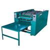 NEWEEK shop use 4 colour offset sheet paper shopping bag printing machine price