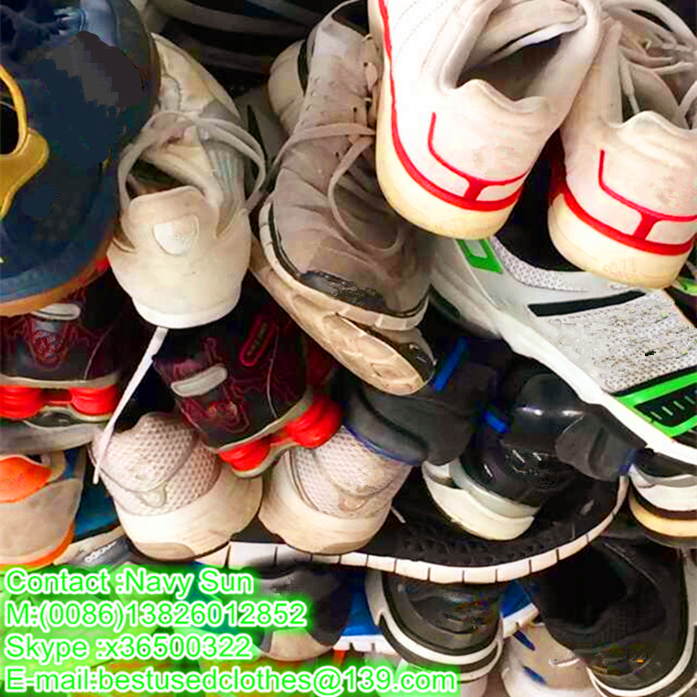 second hand shoes used sale with kg price used shoes in new york