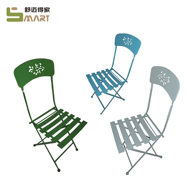 Folding Wrought Iron Chairs Part - 20: Wrought Iron Chairs Green, Wrought Iron Chairs Green Suppliers and  Manufacturers at Alibaba.com