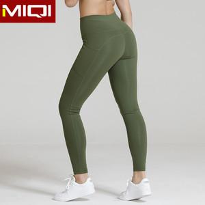 d3b13742d9cc5 Wholesale Custom Yoga Pants, Suppliers & Manufacturers - Alibaba