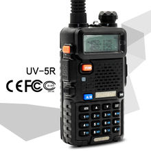 2017 Selling the best quality cost-effective products 27mhz cb radio