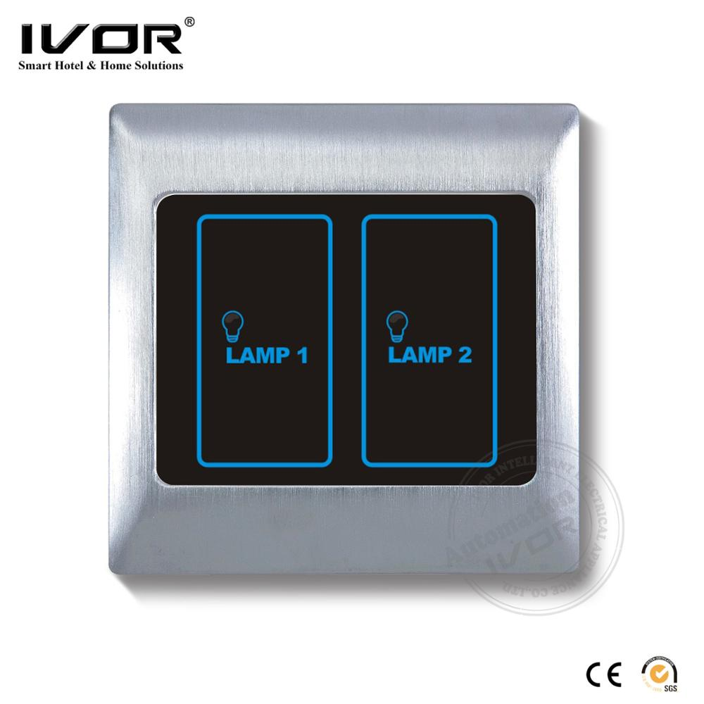 zwave 240v switch zwave 240v switch suppliers and at alibabacom