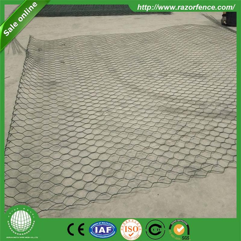 Gabion Baskets Seattle, Gabion Baskets Seattle Suppliers and Manufacturers  at Alibaba.com