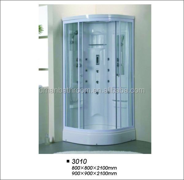 Plastic Shower Door, Plastic Shower Door Suppliers and Manufacturers ...
