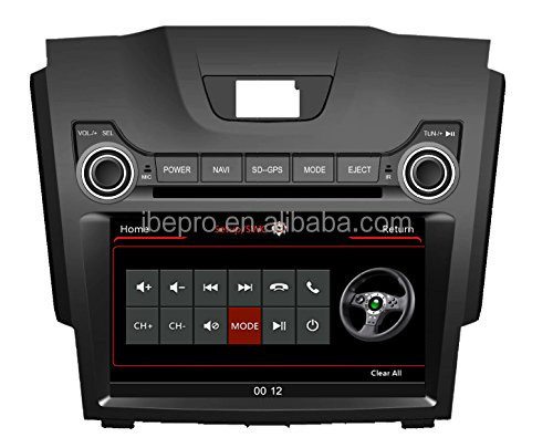 car dvd for chevrolet captiva 2011 2012 2013 2014 with gps navi radio rds bluetooth buy car. Black Bedroom Furniture Sets. Home Design Ideas