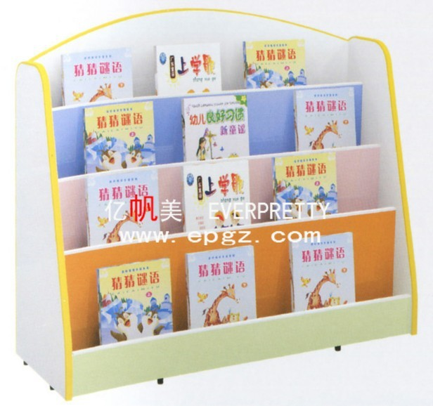 preschool bookshelf preschool classroom furniture daycare shelves malaysia 833