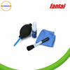 High Quality Multipurpose Lcd Cleaner Kit With Camera Lens Filter