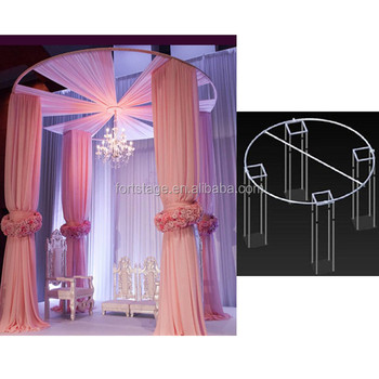 Wedding Decorations For Sale.Rk Wedding Decorations Mandap Sale India Wedding Backdrop Pipe In China Buy Indian Wedding Decoration Wedding Backdrop Pipe And Drape Product On
