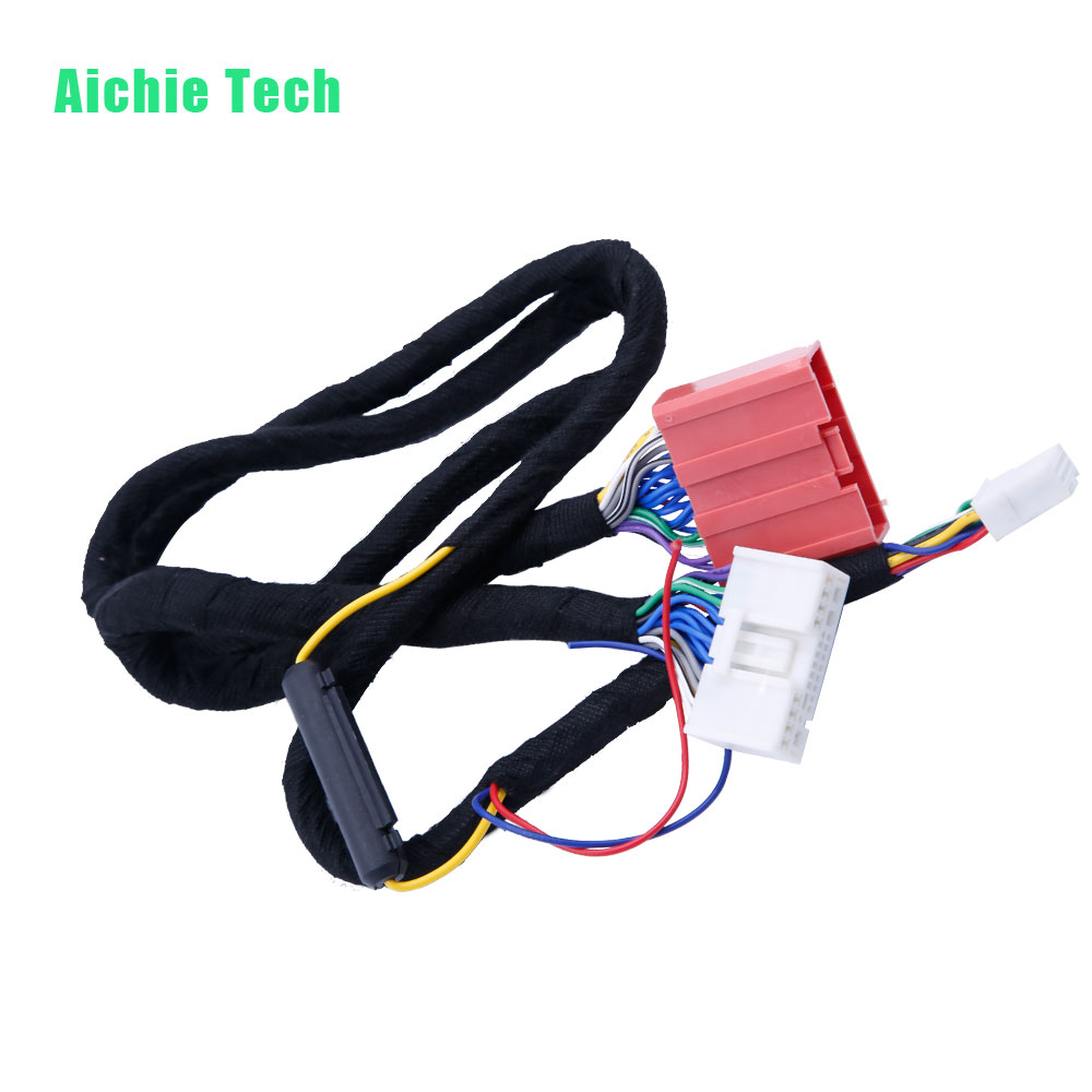 Custom Car Wiring Harnesses Library Harness Manufacturer Auto Wire Suppliers And Manufacturers At Alibabacom