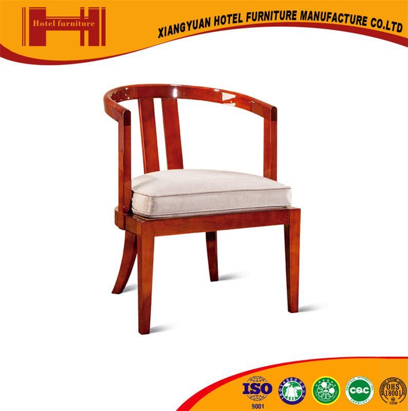 XY precio de fábrica agradable ISO14001 polvo capa de metal Silla de ...