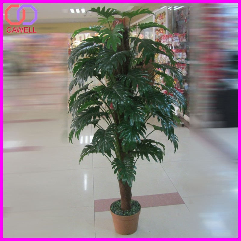 yiwu wholesale artifical tree