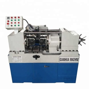 most sold machines and equipments,nuts bolts making machines