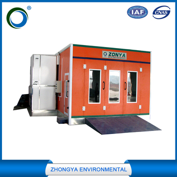 Best Quality Reasonable Prices Paint Booth Heating Systems Buy Paint Booth Heating Systems