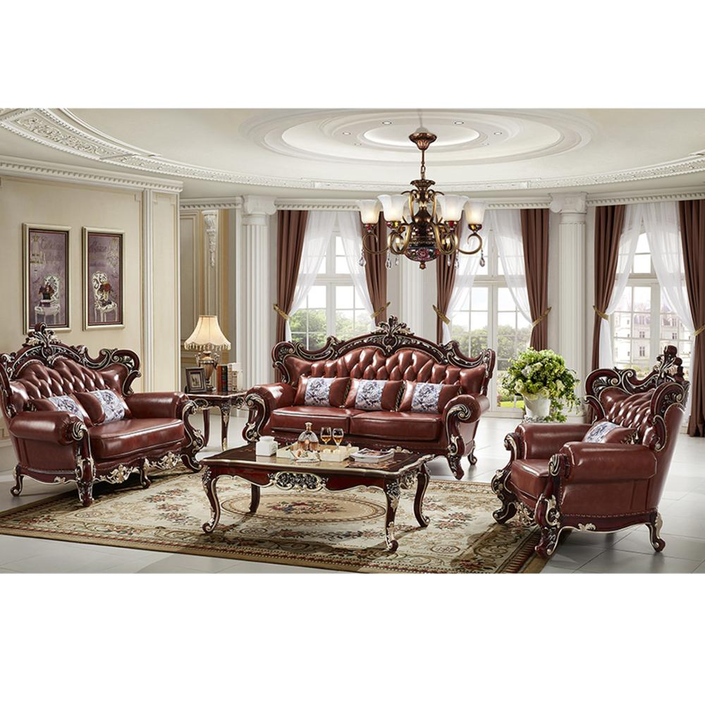 Living Room Furniture Sets Sofa
